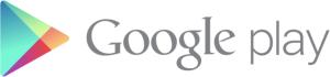 Google-Play-logo-2012-300x70