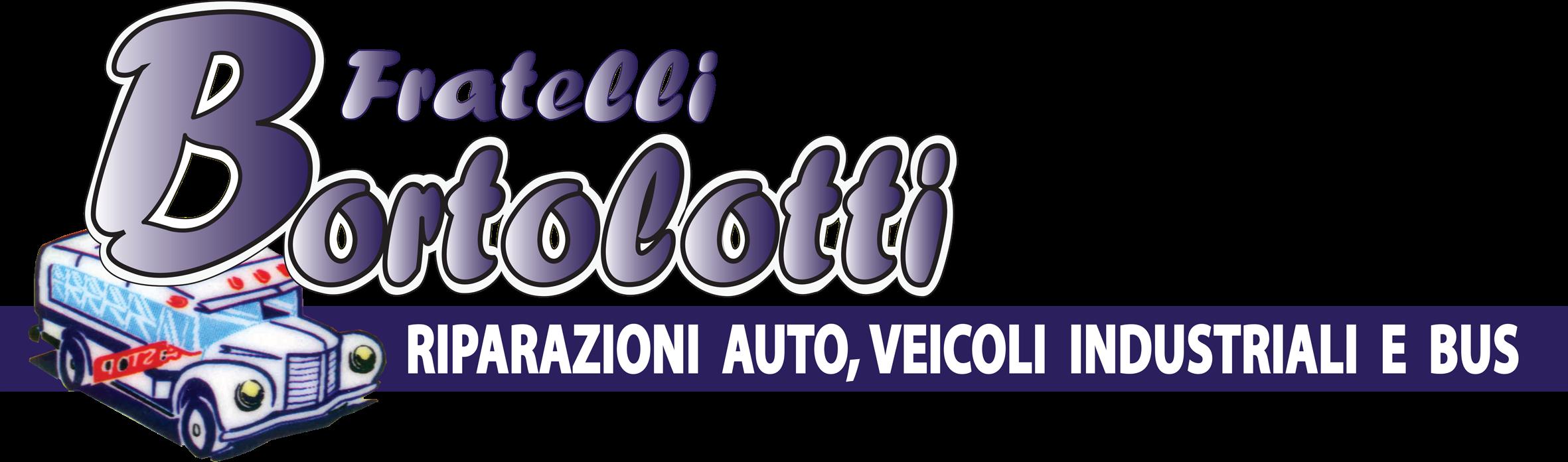 Riparazioni auto e veicoli industriali